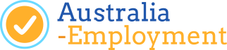 Australia-Employment